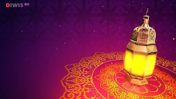 Можно ли делать обрезание в Рамадан