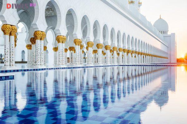Когда Рамадан в 2019 году и что можно делать в этот месяц