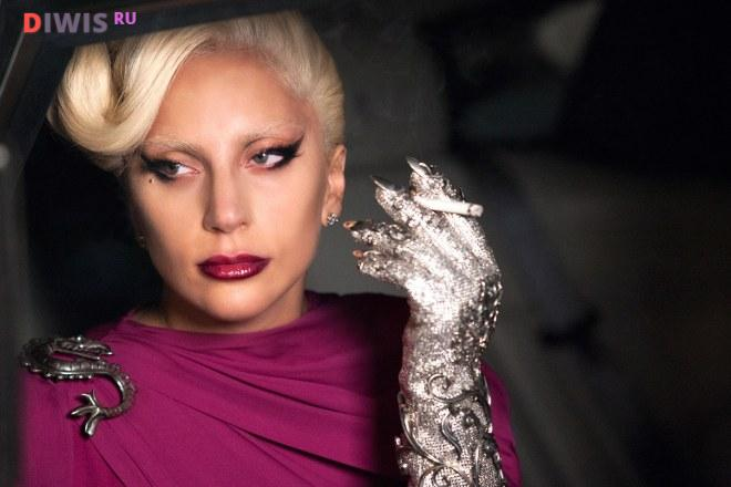 Леди Гага - биография, личная жизнь