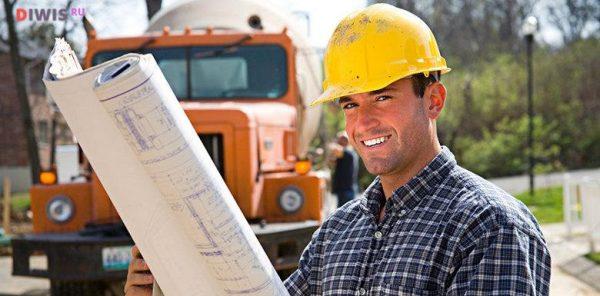 Когда День строителя в 2019 году