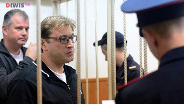 Михальченко Дмитрий Павлович - новости 2019 года