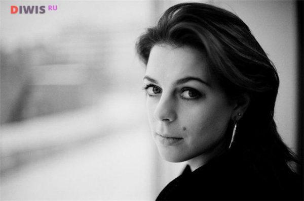 Биография и болезнь Кристины Кузьминой