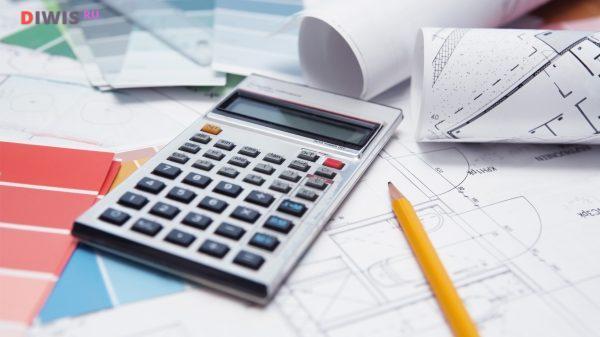 Размер фиксированных платежей в 2019 году для ИП