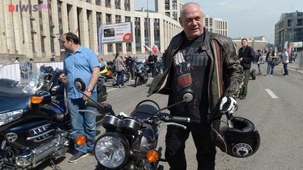Биография и личная жизнь Сергея Доренко