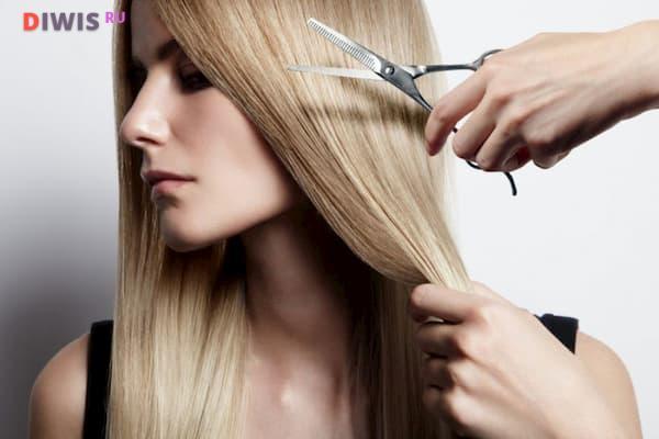 Благоприятный день для стрижки волос в июле 2019 года