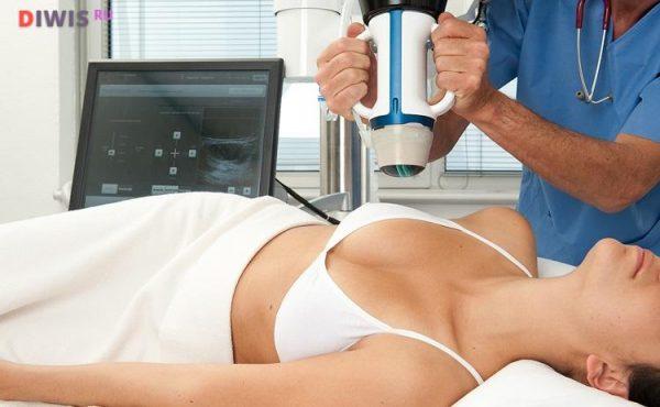 Как лечить кисты молочной железы и что это такое