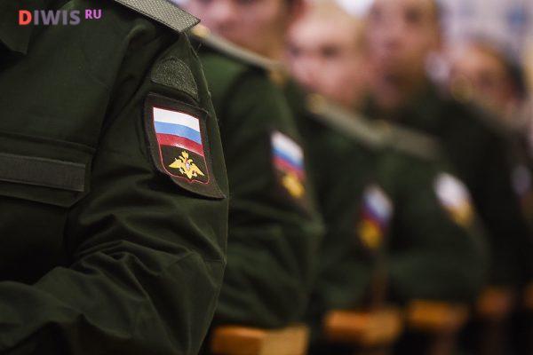 Выезд сотрудников полиции за границу в 2019 году
