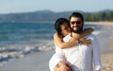 Галустян разводится с женой: причины развода, правда или нет