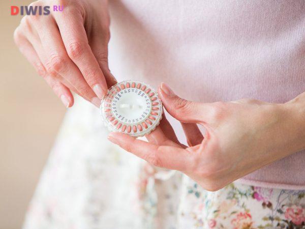 Препараты при гормонозаместительной терапии после 50 лет