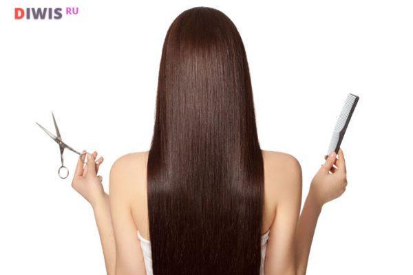 Благоприятные дни для стрижки и окрашивания волос в декабре 2019 года