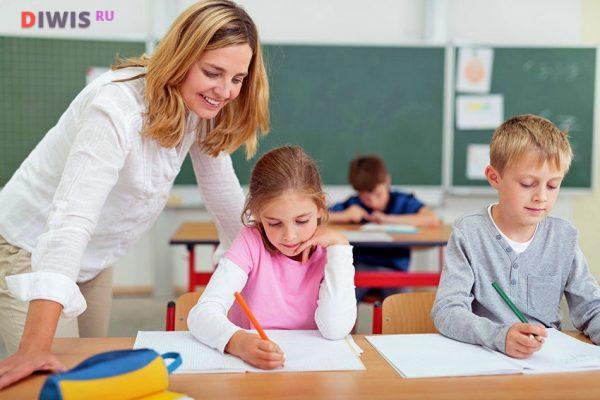 Полный календарь учителя на 2019-2020 учебный год