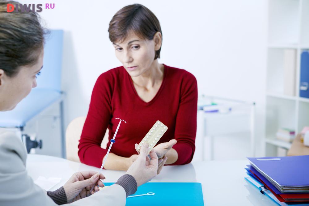 Капли и таблетки от глазного давления: список лучших ...