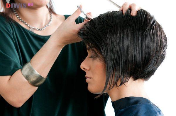 Благоприятные дни для стрижки и окрашивания волос в октябре 2019 года
