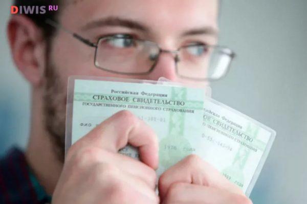 Что за социальные выплаты будут в 2019 году по номеру СНИЛС