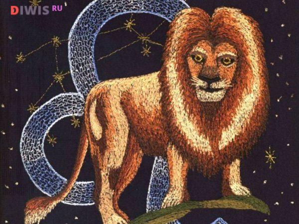 Гороскоп на 2020 год по знакам зодиака