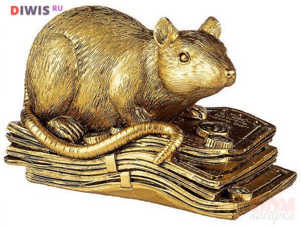 Правдивые приметы на Новый год 2020 Крысы