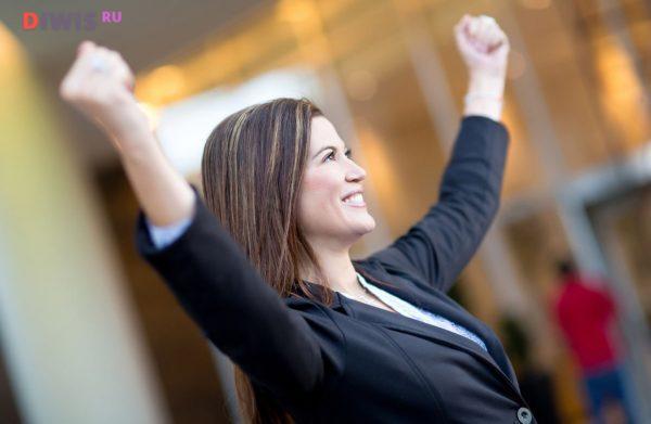 Что ждать женщинам-овнам по гороскопу в 2020 году
