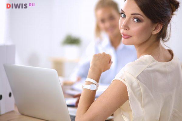 Гороскоп на 2020 год для женщин-весов от Павла Глобы и Василисы Володиной