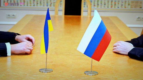 Что ждет Россию в 2020 году по предсказаниям Ванги