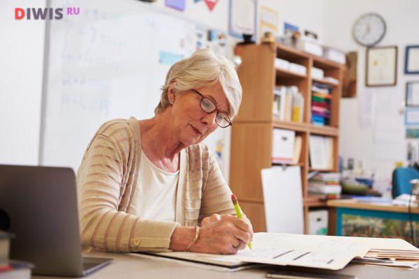 Будет ли повышение пенсии работающим пенсионерам в 2020 году