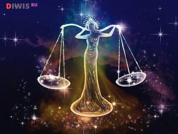 Правдивый гороскоп от Василисы Володиной на 2020 год для всех знаков зодиака