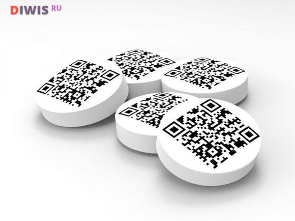 Изменения в маркировке лекарственных препаратов в 2020 году