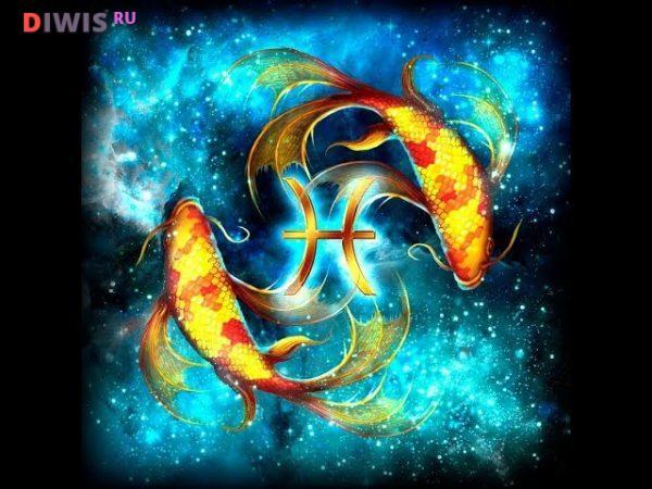 Точный гороскоп от Тамары Глобы на 2020 год для всех знаков зодиака