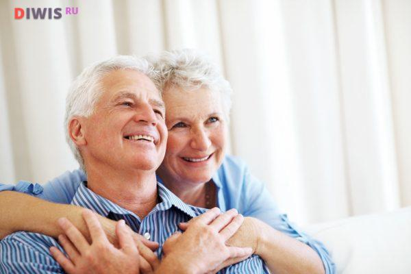 Когда пенсионер закончит работать в 2020 году, будет ли проиндексирована пенсия