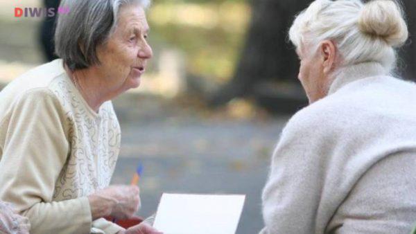 Какие льготы положены пенсионерам после 70 лет по оплате коммунальных услуг
