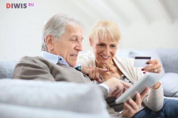 Вернут ли пенсионный возраст обратно в России и когда