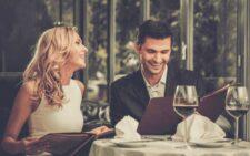 О чем поговорить с парнем на прогулке или при онлайн общении